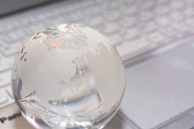 クラウド等インターネットサービスの選び方
