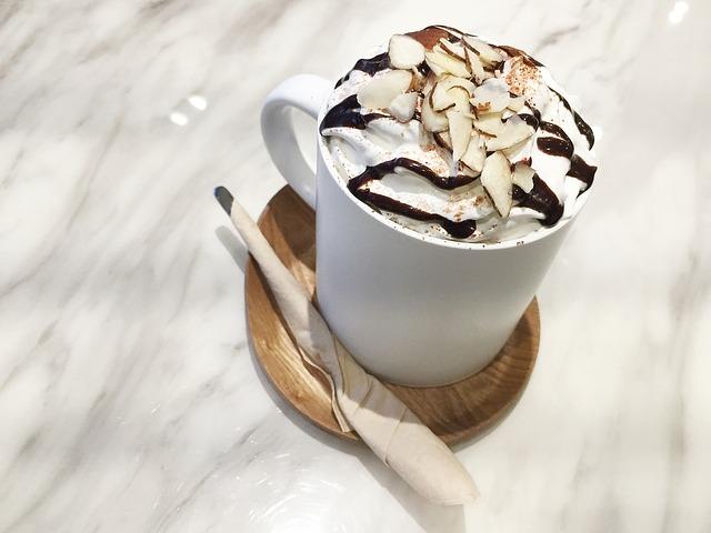 boom2cafe-mocha