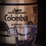 コーヒー栽培の条件が揃っているコロンビア