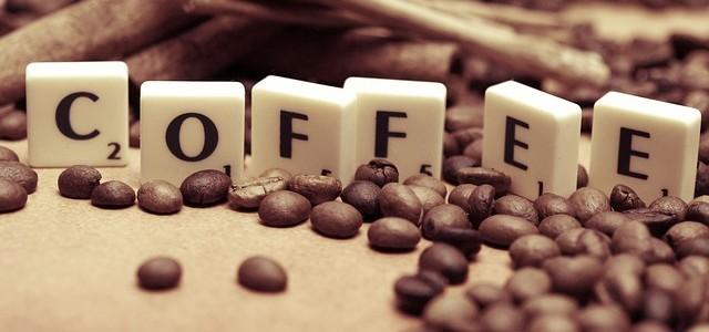 詳しく知りたい!コーヒー豆のこと