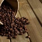 コーヒーの原産地!エチオピア