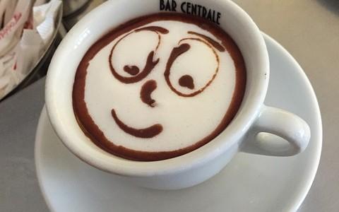 簡単!アレンジコーヒーの作り方