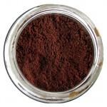 コーヒー豆のカスを再利用しよう!
