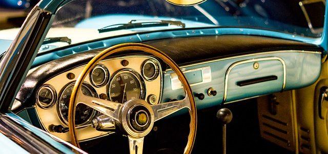 賢くレンタカーを借りよう|車を借りるメリット!