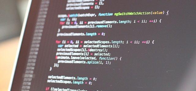 システムエンジニアの重要性|使いたいインターネット