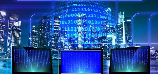 インターネットの基礎知識|使いたいインターネット
