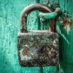 セキュリティ度の高い鍵|安心できるセキュリティを