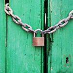 セキュリティを導入する利点|安心できるセキュリティを