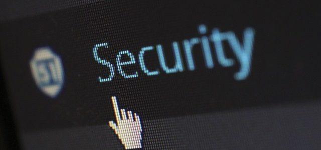 ウィルス対策を行うソフト|安心できるセキュリティを