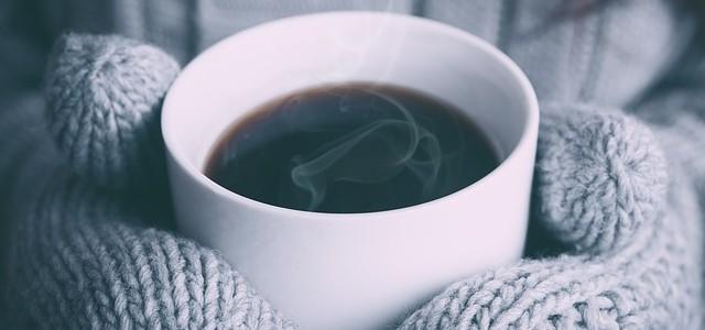 コーヒーの生産量トップはブラジル!